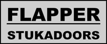 Flapper Stukadoorsbedrijf