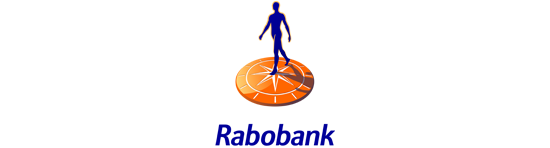 Rabobank Sudwest Fryslan
