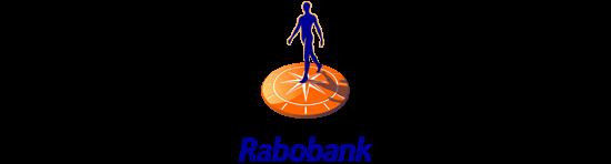Rabobank Sudwest Fryslan