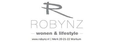 Woninginrichting Ronbynz