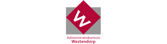 Administratiekantoor S. Westendorp VOF
