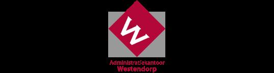 Administratiekantoor S. Westendorp VOF